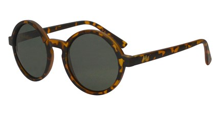 Gafas sol Lilu Colors HAWAIQ