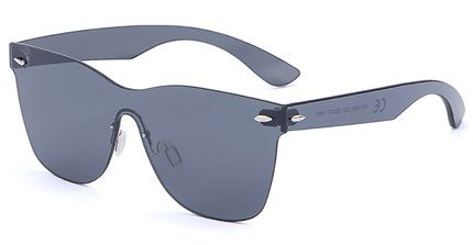 Gafas sol Lilu Colors PC1601C1