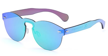 Gafas sol Lilu Colors PC1602C2