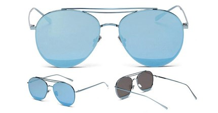Gafas sol Lilu Colors S30039C58